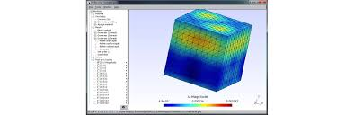 100 pdf engineering mechanics of composite materials solutions