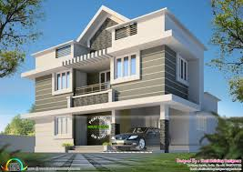 Kerala Home Design Thrissur by 1530 Square Feet 3 Bhk House Plan Kerala Home Design And D House
