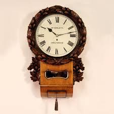 100 digital wall clock amazon amazon com la crosse