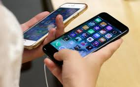 mobile phones new capabilities reviews and product news