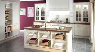 cuisine en promo promotion cuisine leroy merlin promo cuisine ikea gallery of large