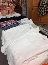 Donate Bedroom Furniture by Donate U2013 Abraham U0027s House Charity