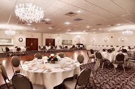reception halls in nj south jersey wedding reception venue