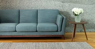 sofas wonderful nordic design furniture scandinavian couch