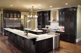 Shaker Style Kitchen Cabinets Kitchen Design Adorable Shaker Style Kitchen Cabinets Tall