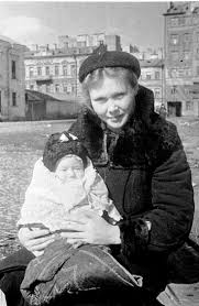 68 best wwii children images on pinterest the holocaust wwii