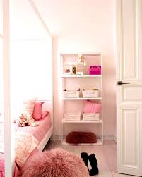 Bedroom Furniture Fitted Fitted Bedroom Furniture For Small Rooms Yunnafurnitures Com