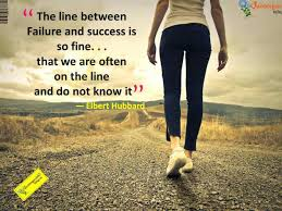 motivational quote running of best inspirational quotes about success the most motivational