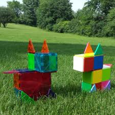 magna tiles sale black friday build a replica of the magna tiles dog or challenge magna tects to