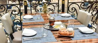 15 restaurants in the greater washington area open on thanksgiving