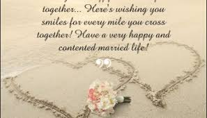 wedding wishes for childhood friend 35 sweetest engagement wishes to