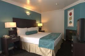 hotel alexis park all suite las vegas nv booking com