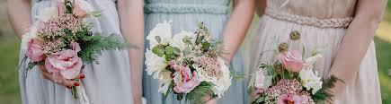 Wedding Flowers Hunter Valley Hunter Valley Weddings Mulla Villa