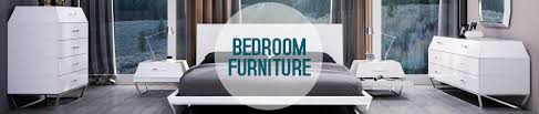 bedroom furniture free shipping bedroom furniture sets at b a stores free shipping