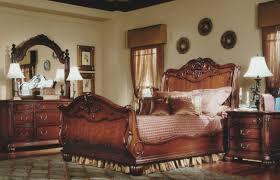 bedroom furniture newcastle nsw www indiepedia org