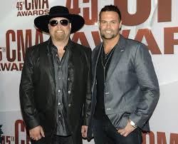 country singer troy gentry dies in helicopter crash national post