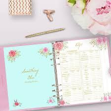 indian wedding planner book cool wedding planning book 0 sheriffjimonline