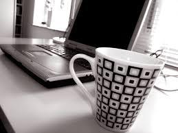 Buy Coffee Mugs by Kitchen Room Grandma Coffee Mug Coffee Cup Design White Coffee