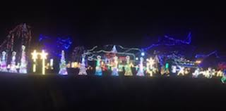 Christmas Lights Ditto Our Favorite Christmas Lights In Lincoln Ne Macaroni Kid