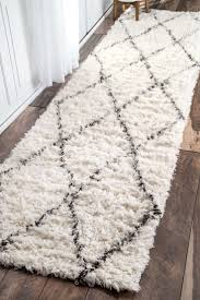 flooring shag carpet shag carpet shag area rugs