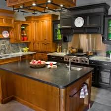 Kitchen Cabinets Peterborough Sunbury Cabinets Cabinetry 280 Perry Street Peterborough On