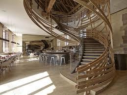 chambre du commerce strasbourg commerce design strasbourg 2014 les 15 grands prix démasqués