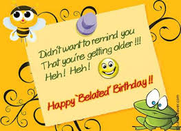 happy birthday greeting card messages pictures reference