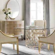 Gold Dining Room Chairs Dining Ideas Gold Dining Table Photo Furniture Ideas Dining