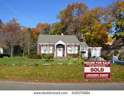 sale coming soon realtor sign front stock photo 522138823