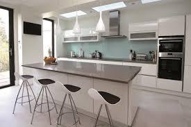 peinture cuisine salle de bain envoûtant cuisine design idées à deco peinture cuisine objet deco