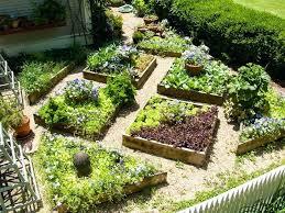 rustic garden fence designs ideas u2013 home gardens concept