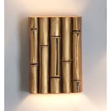 home interior wall sconces sconce led interior wall sconces extraordinary interior wall