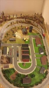Model Train Table Plans Free by Free Toy Train Table Plans 182101 The Best Image Search