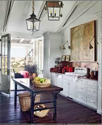 upper cabinets picmia