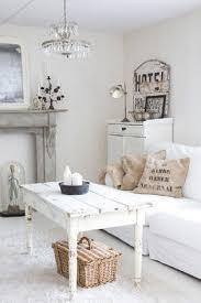 42 best living room idea u0027s images on pinterest armchair
