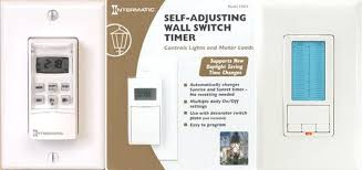 intermatic light switch timer programable light switch outdoor timer light switch outdoor light