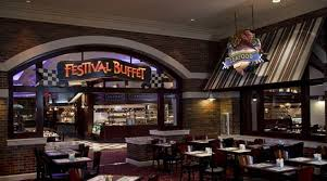 Treasure Island Buffet Price by Foxwoods Buffet Price Hours U0026 Menu Items For The Festival Buffet