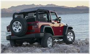 jeep wrangler gas mileage mpgomatic where gas mileage matters