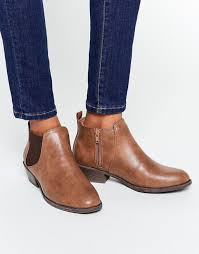 womens boots house of fraser buy dune boots save 81 now shop dune boots outlet