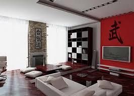 living room small modern living room ideas sweetheart living