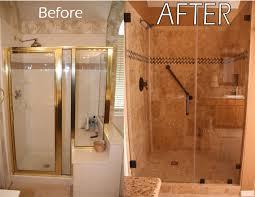 tiled bathrooms ideas showers shower stunninghroom shower tile photo design trendsbathroom ideas