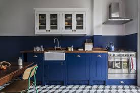 Urban Myth Kitchen - ask the designer katie fontana of british standard the chromologist