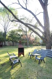 Chimney Style Fire Pit by 9 Best The Chimney Box Facebook Photos Images On Pinterest Fire
