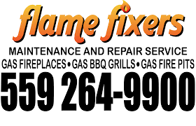 flame fixers gas fireplace gas bbq grill gas firepit gas