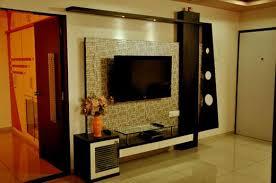 Interior Design Lcd Tv Wall Rift Decorators - Lcd walls design