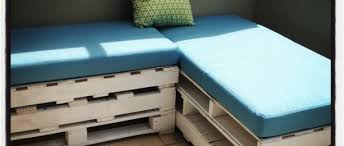 Pallet Patio Furniture Cushions Pallet Furniture Cushions Cushion Factory