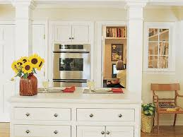 kitchen islands with columns 100 kitchen islands with posts 100 kitchen island with legs