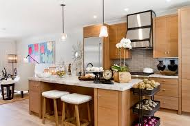 Simple Kitchen Design For Small Space Kitchen Designs - Simple kitchen pictures