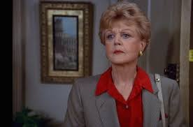 9 mysterious facts about murder she wrote mental floss