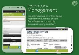 book apps for android book keeper accounting invoice accounting invoices expenses